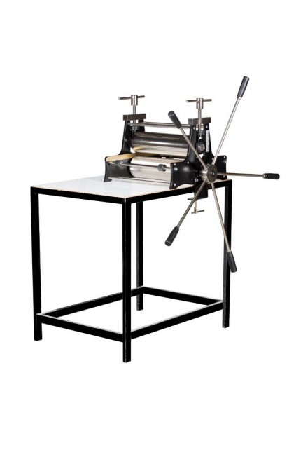 Petite presse 130A (TVA...