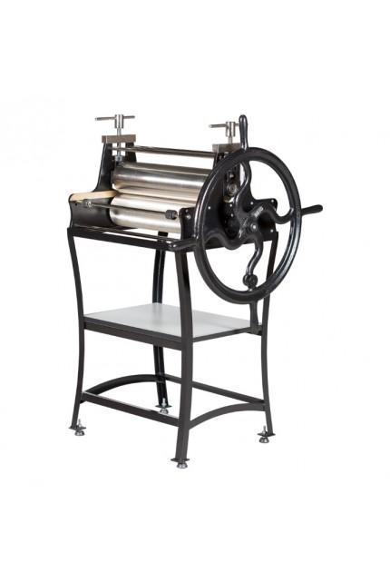 Petite presse 140V (TVA...