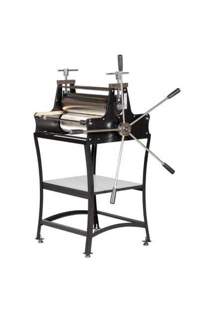 Petite presse 150A (TVA...