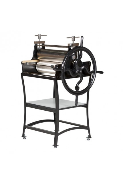 Petite presse 150V