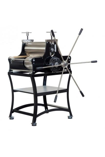 Petite presse 160A (TVA...