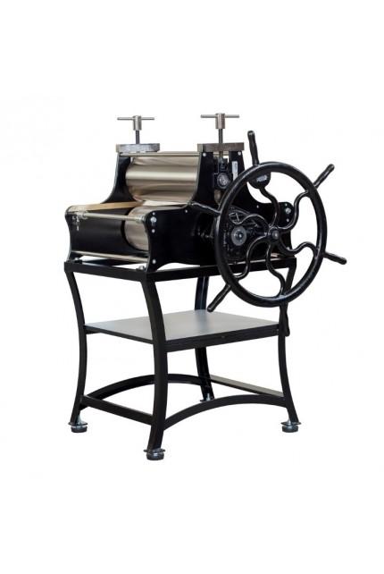 Petite presse 160V