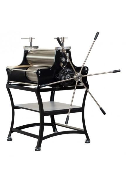 Petite presse 170A
