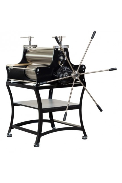 Petite presse 170A (TVA...
