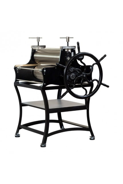 Petite presse 170V