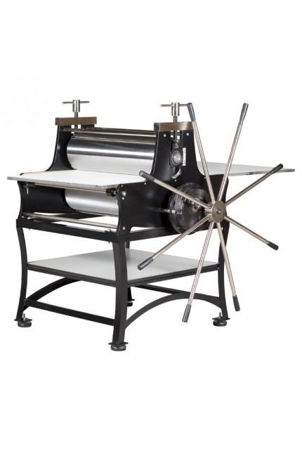 Petite presse 055A (TVA...