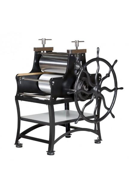 Petite presse 055V (TVA...