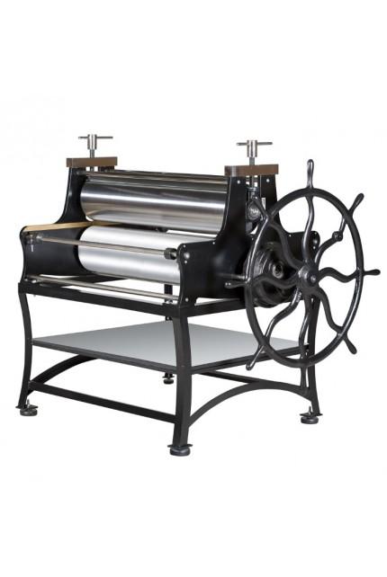 Petite presse 100V